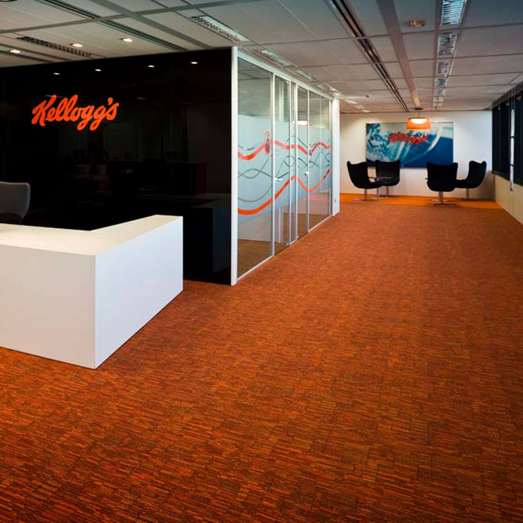 kelloggs-office